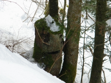 2010-02-27 Val  Sedornia 030