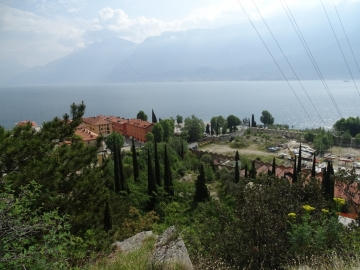 2015-05-19 forra S.Michele Campione 055