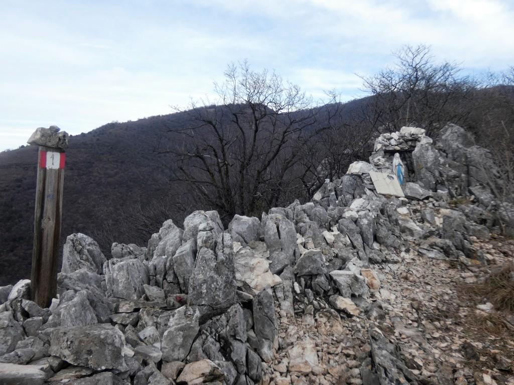 2021-01-24-monte-Maddalena-16