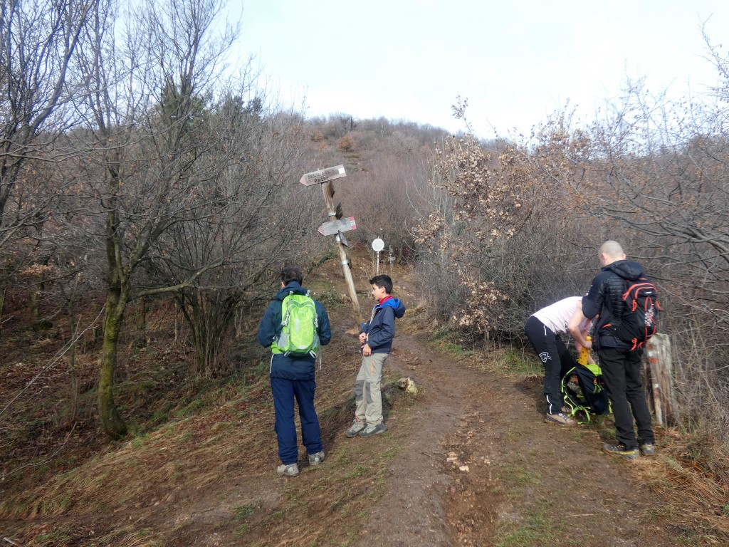 2021-01-24-monte-Maddalena-21