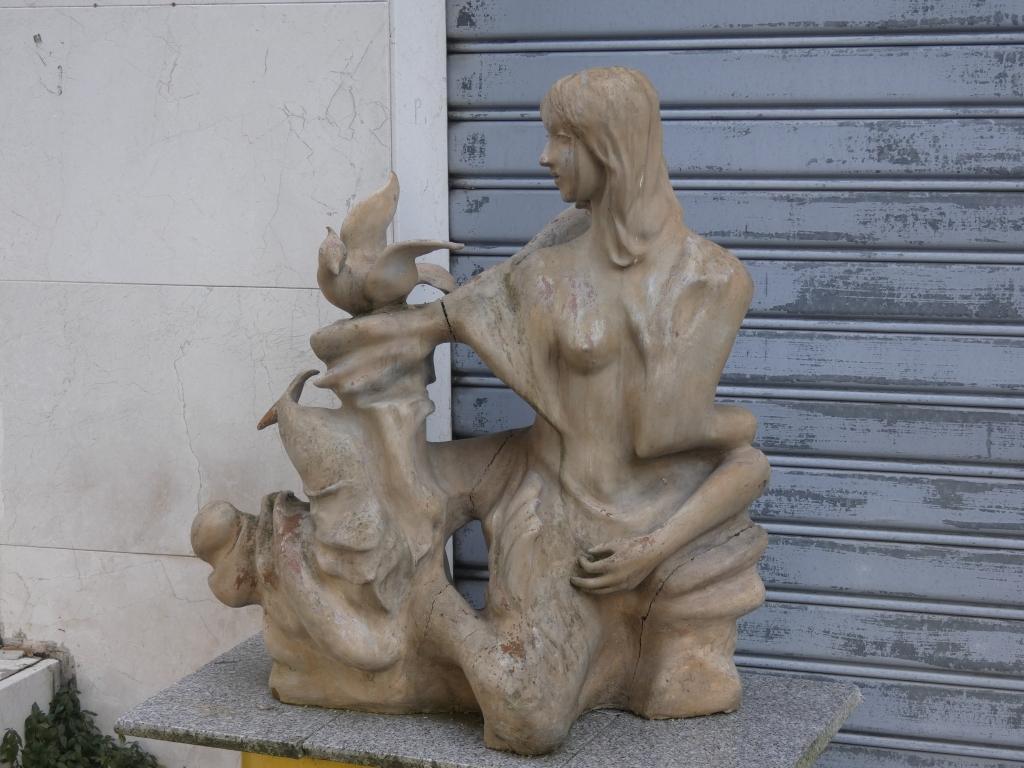 2021-01-24-monte-Maddalena-37