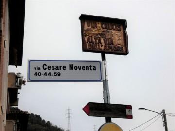 2021-01-24-monte-Maddalena-10