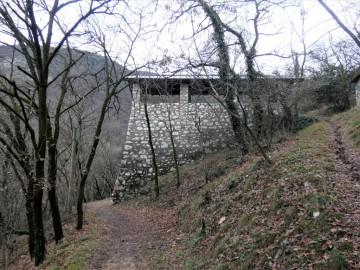 2021-01-24-monte-Maddalena-12