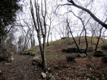 2021-01-24-monte-Maddalena-13