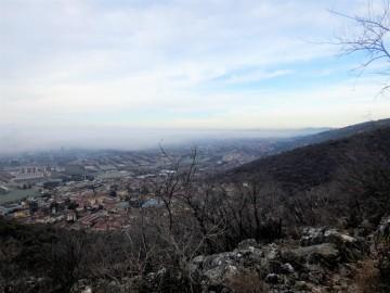 2021-01-24-monte-Maddalena-15