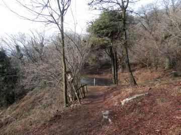 2021-01-24-monte-Maddalena-23