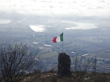 2021-01-24-monte-Maddalena-35