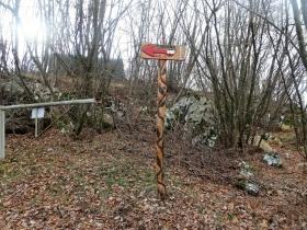 2017-12-31 Selva Piana (15)