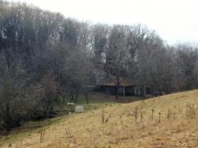 2017-12-31 Selva Piana (32)