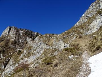 2019-03-31 malga Cadria da Lenzumo (24)