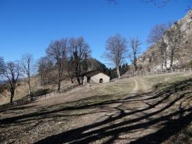 2019-03-31 malga Cadria da Lenzumo (20)