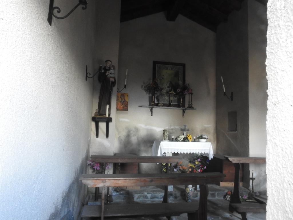 2019-04-25 malga Capre da Riccomassimo (17)