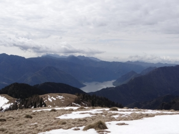 2019-04-25 malga Capre da Riccomassimo (33)
