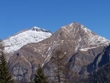 3 marzo 2007 lavanech (10).jpg