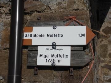 2019-11-30-malga-Muffetto-40