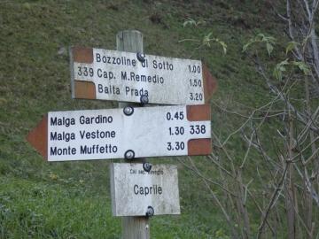 2019-11-30-malga-Muffetto-54