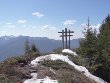 2019-05-01 Cristo dei venti e Malga Vacil (47)
