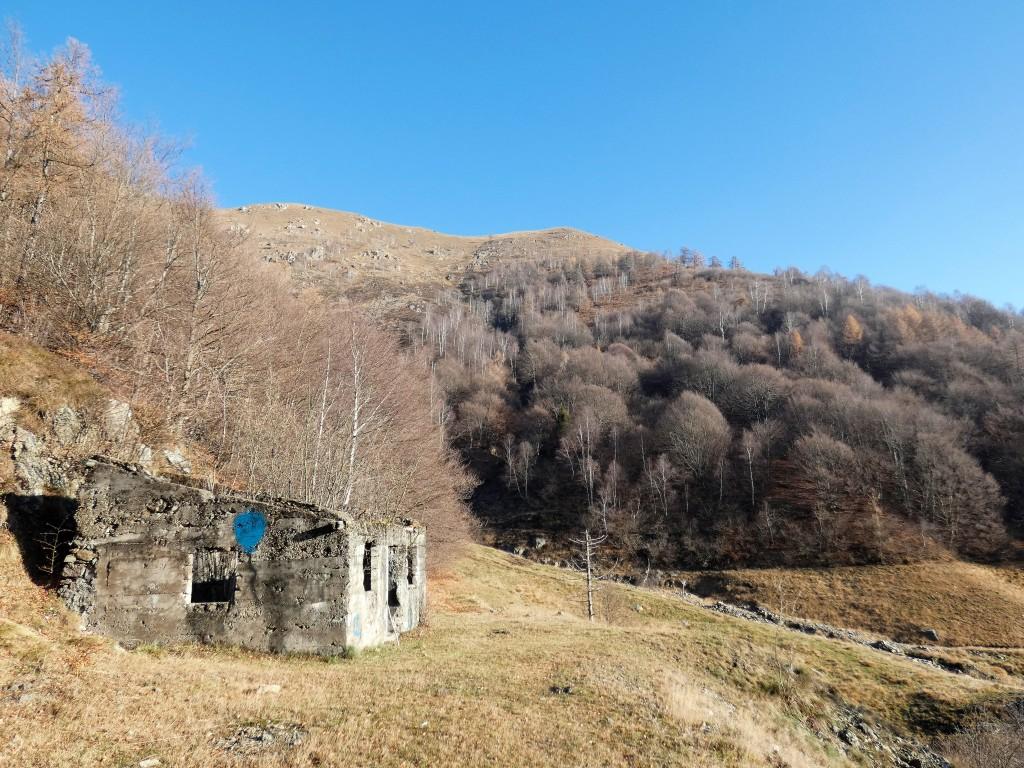 2019-12-04-malga-Vesgheno-35