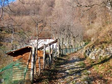 2019-12-04-malga-Vesgheno-25