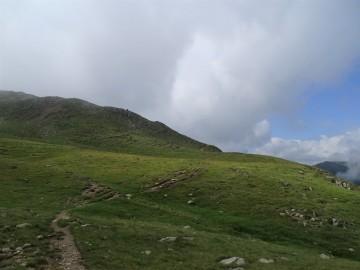 2021-07-31-Tatschspitze-Montaccio-di-Pennes-12