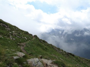 2021-07-31-Tatschspitze-Montaccio-di-Pennes-13