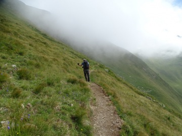 2021-07-31-Tatschspitze-Montaccio-di-Pennes-14
