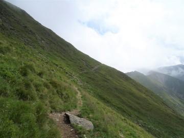 2021-07-31-Tatschspitze-Montaccio-di-Pennes-15