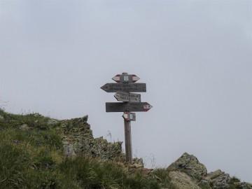 2021-07-31-Tatschspitze-Montaccio-di-Pennes-16