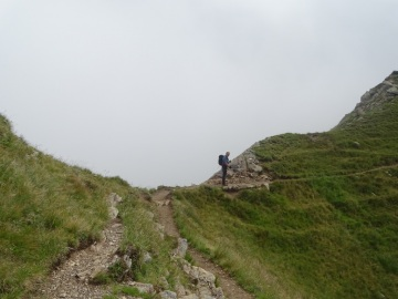 2021-07-31-Tatschspitze-Montaccio-di-Pennes-18