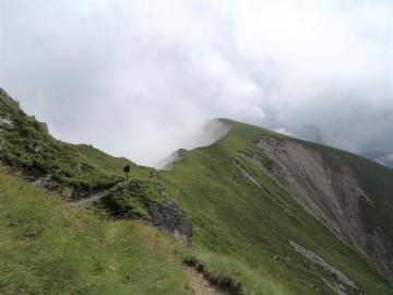 2021-07-31-Tatschspitze-Montaccio-di-Pennes-19