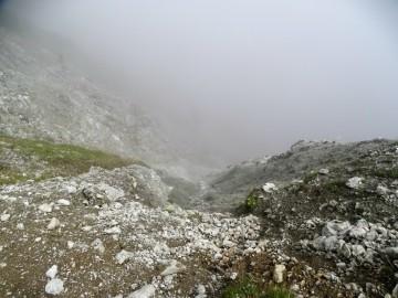 2021-07-31-Tatschspitze-Montaccio-di-Pennes-21