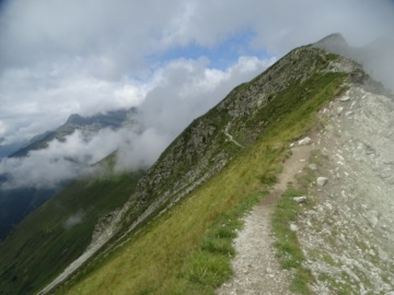 2021-07-31-Tatschspitze-Montaccio-di-Pennes-22
