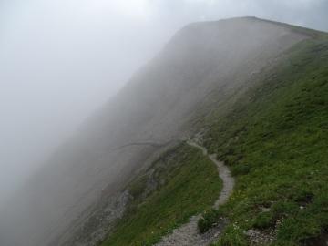 2021-07-31-Tatschspitze-Montaccio-di-Pennes-23