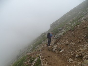 2021-07-31-Tatschspitze-Montaccio-di-Pennes-25