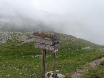 2021-07-31-Tatschspitze-Montaccio-di-Pennes-26
