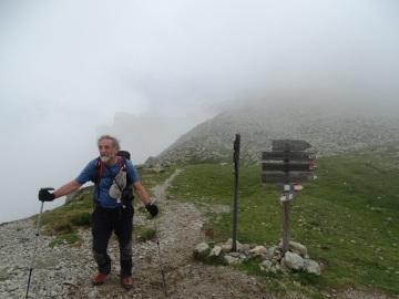 2021-07-31-Tatschspitze-Montaccio-di-Pennes-27