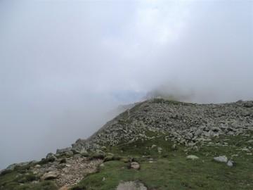 2021-07-31-Tatschspitze-Montaccio-di-Pennes-28
