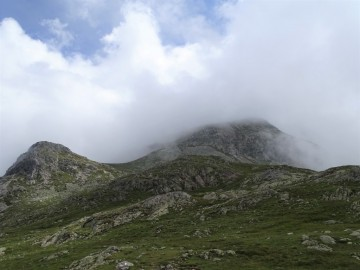 2021-07-31-Tatschspitze-Montaccio-di-Pennes-30
