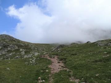 2021-07-31-Tatschspitze-Montaccio-di-Pennes-31