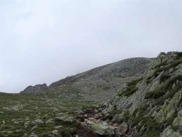 2021-07-31-Tatschspitze-Montaccio-di-Pennes-32