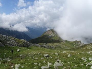 2021-07-31-Tatschspitze-Montaccio-di-Pennes-33