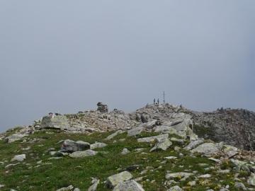 2021-07-31-Tatschspitze-Montaccio-di-Pennes-35