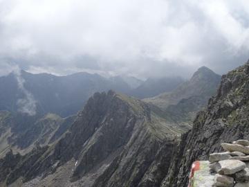 2021-07-31-Tatschspitze-Montaccio-di-Pennes-36
