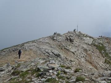 2021-07-31-Tatschspitze-Montaccio-di-Pennes-37