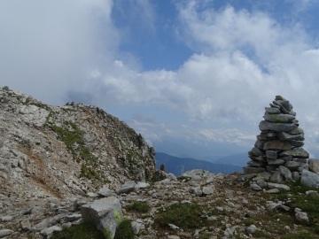 2021-07-31-Tatschspitze-Montaccio-di-Pennes-38