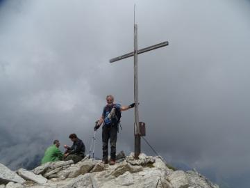 2021-07-31-Tatschspitze-Montaccio-di-Pennes-41