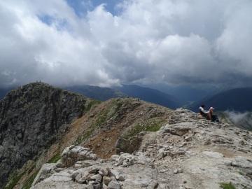 2021-07-31-Tatschspitze-Montaccio-di-Pennes-43