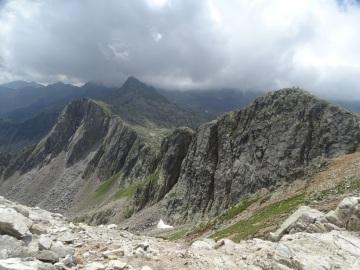 2021-07-31-Tatschspitze-Montaccio-di-Pennes-46