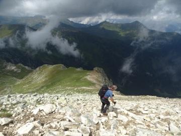 2021-07-31-Tatschspitze-Montaccio-di-Pennes-48