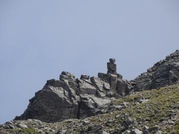 2021-07-31-Tatschspitze-Montaccio-di-Pennes-50